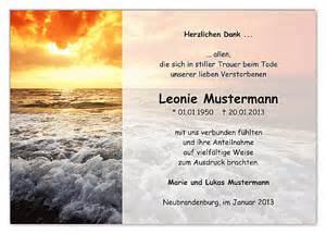 Musterbriefe Danksagung Kostenlos Danksagung Trauer Karten Trauer Und Trauerkarten Nach Beerdigung