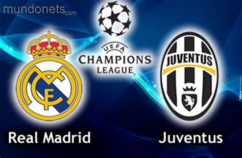 fotos real madrid vs juventus real madrid juventus en vivo buena calidad deportes