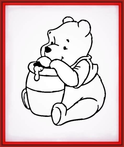 imagenes para colorear ositos imagenes de osos de peluches para colorear archivos