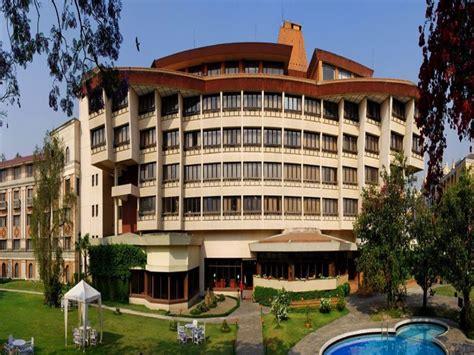 Hotel In Ktm Kathmandu Kathmandu Hotels Hotels In Kathmandu Budget Hotels In
