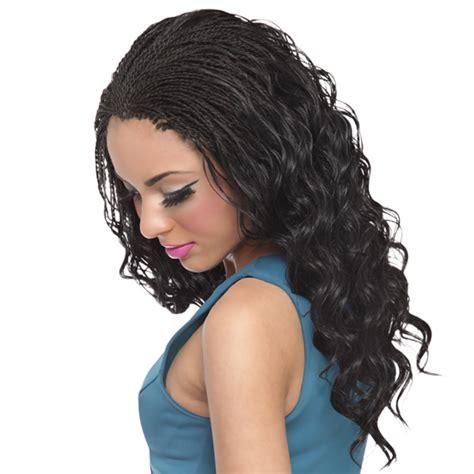 super x braid hair wholesale prota bulk loose body hairomg com