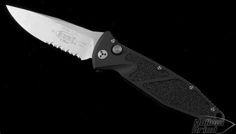 socom elite microtech knives mini socom elite auto s e automatic