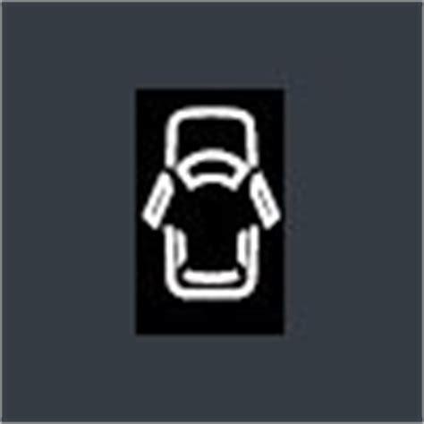 jaguar s type traction fault jaguar s type dash warning lights
