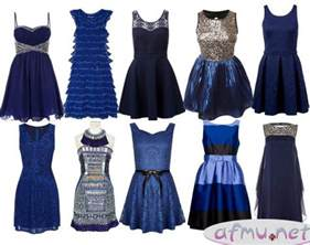 what to wear on new year 2014 be beautiful at this event