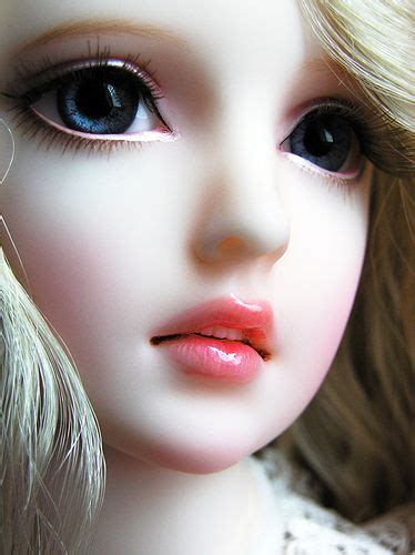 cost of jointed dolls 22 best images about jointed dolls on