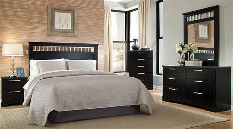 Bedroom Furniture For Guys Bedrooms The Furniture Guys Pinellas Park Florida