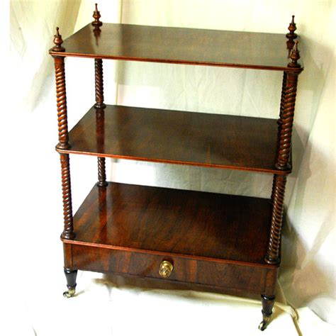 antique shelves bookcases the farm antiques maine - Etagere Länglich