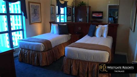 westgate palace a two bedroom condo resort westgate palace a two bedroom condo resort 28 images