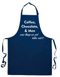 Engraved Kitchen Aprons Personalized Aprons Womens Aprons Gift Idea By Celebrit