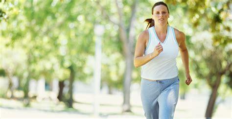 weight management institute patients weight management institute st health