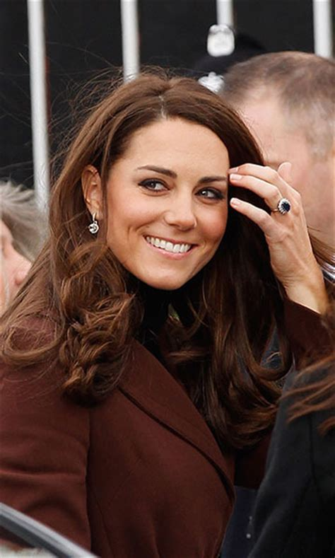 New Kate And Jewelry Pieces Now On Pre Order by Royal Jewels A Photo Gallery Of Kate Middleton S Favorite