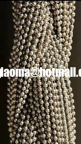 metal beads curtain buy metal beaded curtains ball chain metal curtain shimmer