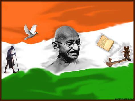 gandhiji biography in gujarati life is art mahatma gandhi
