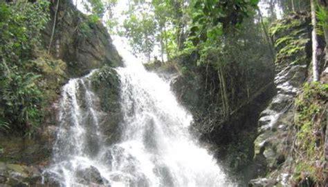 Air Purifier Di Pekanbaru tempat wisata alam menarik di pekanbaru