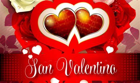 mandare fiori via frasi san valentino da mandare via sms o whatsapp la