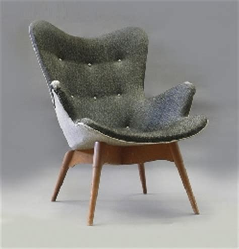 mid century modern furniture takes off at bay east