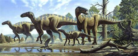 mesozoic era geology rocks the mesozoic period fun kids the uk s