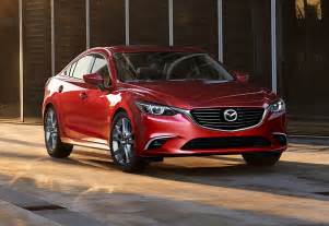 car pro test drive 2016 mazda 6 grand touring car pro