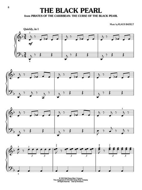 keyboard tutorial fluch der karibik pirates of the caribbean fluch der karibik aus den 4