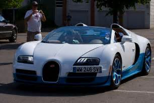 bugatti veyron the free encyclopedia engine
