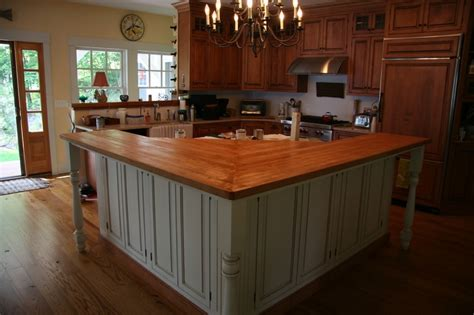 kitchen cabinets w crown moulding ron peters custom custom kitchen island bar custom woodwork pinterest