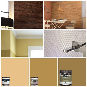 Interior Inspiration: Paint/Flooring/Backsplash   We