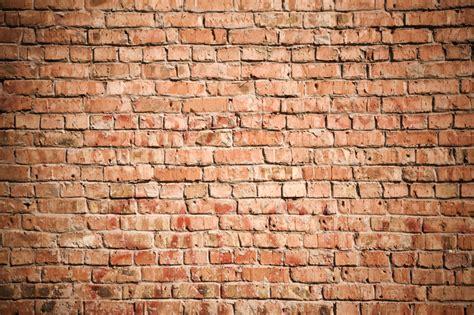 Paper Brick - printable brick paper