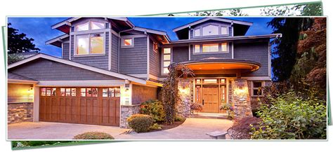 manda homes new home builders seattle home remodeling
