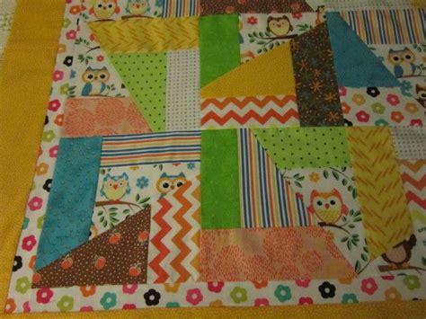 creative grids scrap template 17 best images about scrap 8 quot templates cgrmt4 on