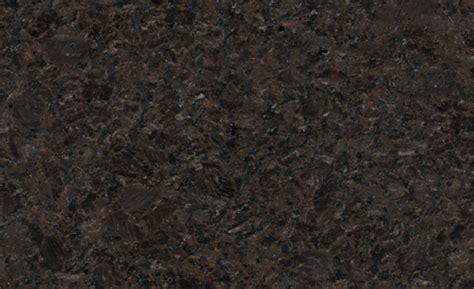 Brown Pearl Granite Countertop Pictures by Brown Pearl Payanini