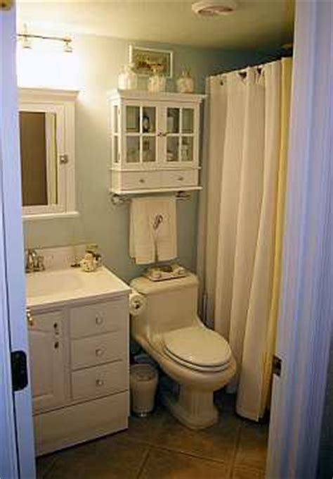 small bathrooms remodeling ideas innovative small bathroom remodel ideas bathroom ideas