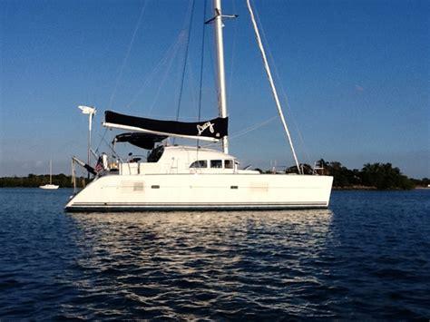 catamarans for sale east coast usa sailing season is upon us the catamaran company