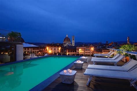 terrazza hotel minerva roma hotel minerva firenze italy travels
