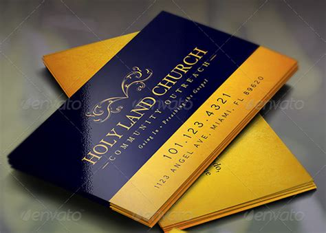 template for scripture cards business cards archives inspiks market