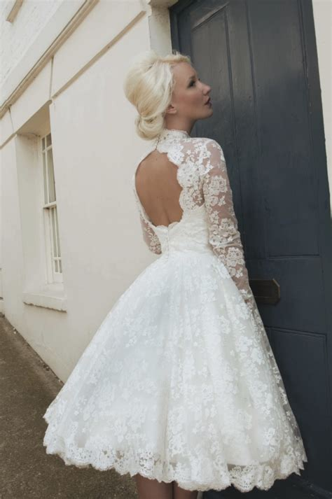 White Room Wedding Dresses by Mooshki At The White Room Bridal Boutique