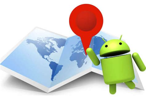 best offline maps for 6 best offline maps for android to convert android tablet