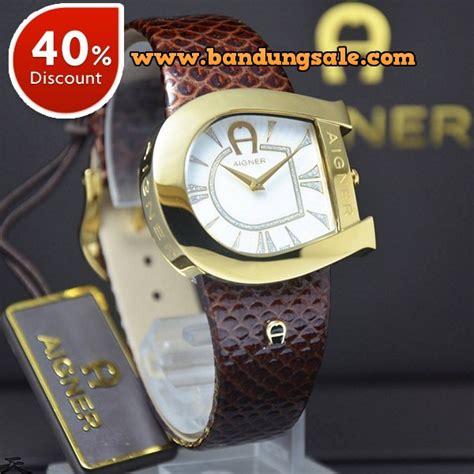 Harga Jam Tangan Alexandre Christie Terbaru daftar harga jam tangan alexandre christie wanita terbaru