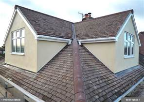 Loft Conversion Ideas Hipped Roof Dormer Loft Conversions In Bristol Amp Bath Skyline Loft