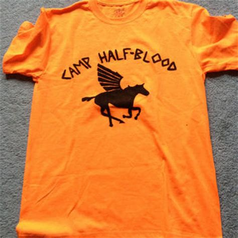 c half blood t shirt from the percy from thingsofyourfancy on
