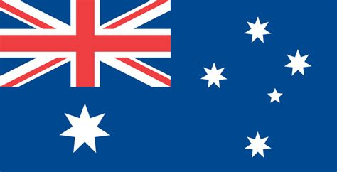 australian flag template to colour cprc testimony discussed in the australian senate s report