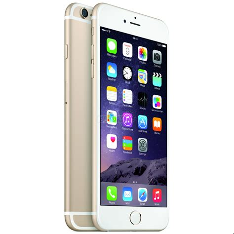 Baterai Log On Power Iphone 6 Plu Kode Df3542 iphone 6 plus apple 64 gb mgak2zd a