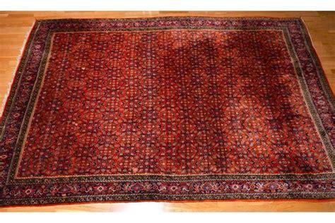 perser teppich kaufen perser teppich neu und gebraucht kaufen bei dhd24