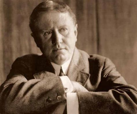 biography of o henry o henry biography childhood life achievements timeline