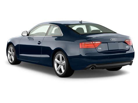 audi two door coupe image 2012 audi a5 2 door coupe auto quattro 2 0t premium