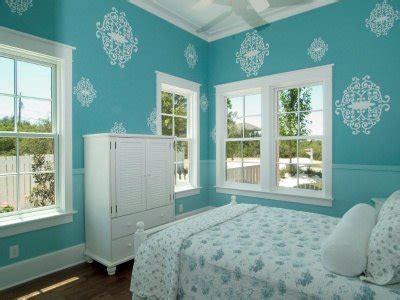 tiffany blue girls room amv girl room ideas pinterest azul tiffany de ensue 241 o interiores por paulina