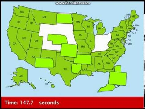 map usa cool math herry up name the state cool math clothing