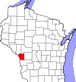La Crosse County Property Records La Crosse County Wisconsin Records Directory