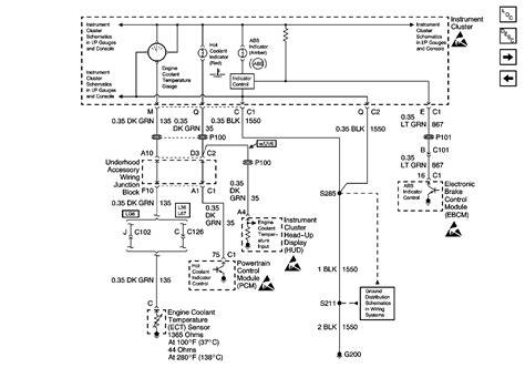 wiring diagram for 2002 pontiac grand am 2001 grand am