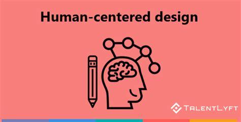 Thinking Dt Applying Design Thinking To Hr | design thinking dt applying design thinking to hr