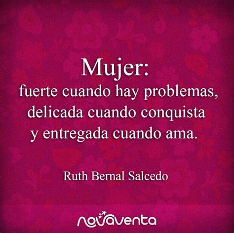 mujeres imagenes y frases frases mujer preci us qu tes pinterest